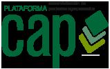 Plataforma CAP